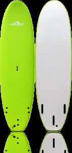 planche surf mousse epoxy surfboard matériel